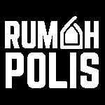 Rumah Polis - Logo